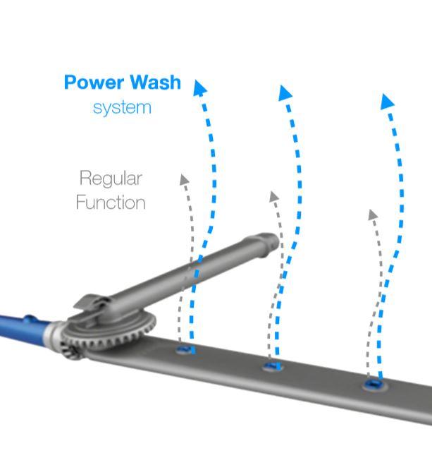 power wash.JPG