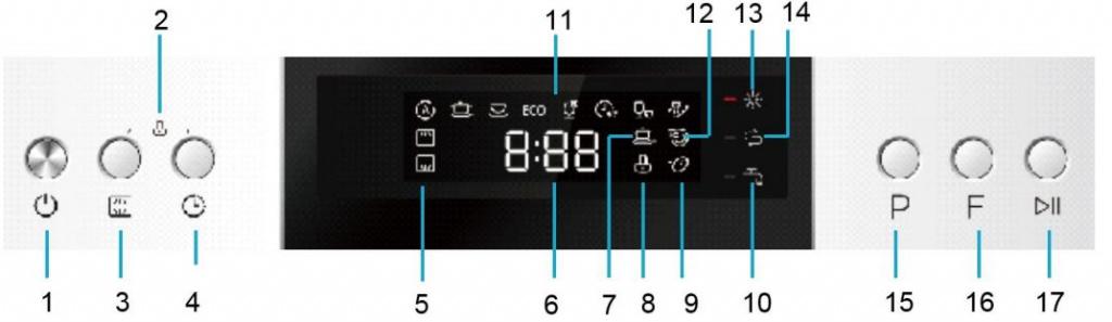 панель управления.JPG